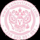valkov-travel-logo