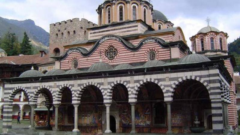rila-monastery-and-melnik-29