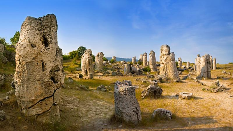 visiting-two-thousand-years-old-aladzha-rock-monastery-159